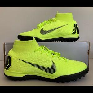 Nike Superfly 6 Elite TF AH7374 701